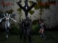 Dark Harvest: Version 0.1.0 is live!