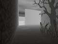 InSanity - DooM Survival Horror: Halloween Update