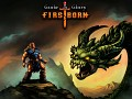 Guile & Glory: Firstborn PAX Aus 2018