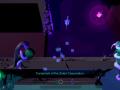 Ectolibrium beta update