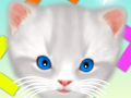 Supurrstars - THE tap game for kitten photos!