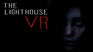 The Lighthouse | VR Escape Room can now be added to your Steam Wishlist!
