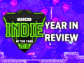 2018 Indie Games Year in Review
