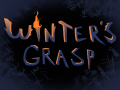 Winter's Grasp Reveal (From November)