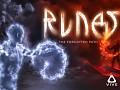 RUNES RELEASES NEXT WEEK FOR GOOD!