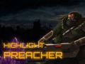 Preacher highlight!