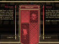 Fated Kingdom Update #8 - New Content and Guilds Balance