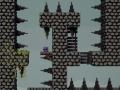 Devlog 4 - New Levels, New Mechanics, New blocks and more!