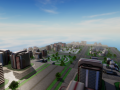 Progress update 10 - Atmocity