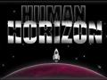 Human Horizon [Devlog #1] - Introducing the Game!