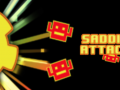 Saddies: Attack!! to be released on Chinese app markets