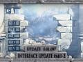 Reliefs : interface update part-2 : 0.01.097.141118