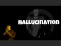 Hallucination in Alpha test