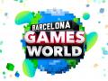 BGW2018 Best PC Game Winner