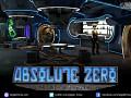Development starts on Absolute Zero™