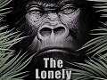 The lonely Gorilla is released