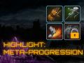 Meta-Progression