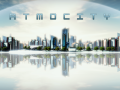Progress update 11 - Atmocity