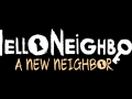 A New Neighbor Act 2