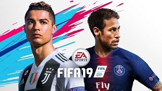 FIFA 19: New Patch Nerfs AI Defending And Satisfies Players' Needs