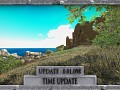 Reliefs : Time update : 0.01.098.211118