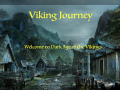 Update Viking Journey 1.7 (Build 1H704)