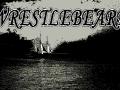 Devlog #4 (WRESTLEBEARD)