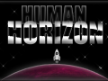 Human Horizon [Devlog #3] – Prologue