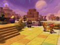 MapleStory 2: New HD Progression System Is Devouring The Game Inside Out?