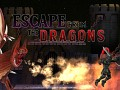 Escape From The Dragons is now available on STEAM