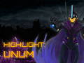 Unum highlight!