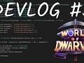 DevLog #5