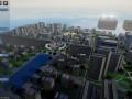 Progress update 12 - Atmocity