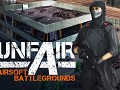 Unfair: Airsoft Battlegrounds - Official Announcement