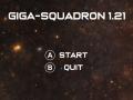 Beta Development Update