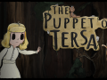 New Puppet of Tersa Demo Available