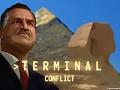 "Terminal Conflict - ""Destiny Enacted"" Development Diary 30"