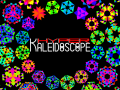 HyperKaleidoscope Gameplay video