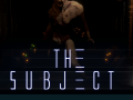 The Subject Launches today!