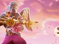 Fortnite: Top Five Most Useless Weapons And Items Ever To Be Added