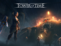 Tower of Time - Optimization is Key