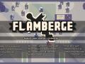 FLAMBERGE Fall 2018 + MAGFest 2019!