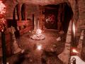 CloneOBL - Update 1