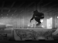 "Session E3 2018 Trailer Aims To Satisfy Skate 4 Fans ""GAMERANT"""