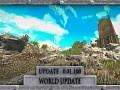 Reliefs : World update : 0.01.100.061218