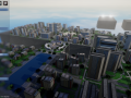Progress update 13 - Atmocity