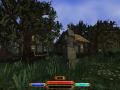 """New """"Silenwood"""" village!"""