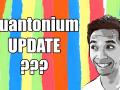 Quantonium Updates!