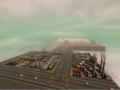 Progress update 14 - Atmocity