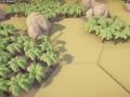 Port Empire Indie Game News (v025)